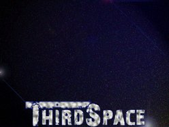 Image for Third Space