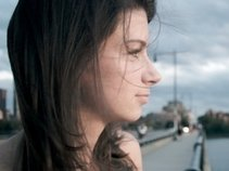 Nadia Swartz