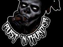 Rust N Thunder