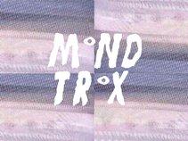 Mindtrix