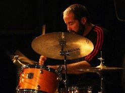 Rodrigo Villanueva Jazz Project