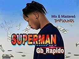 Gb_rapido