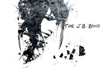 J.B.Band