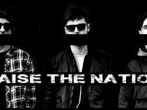 Raise the Nation