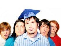graduated failure
