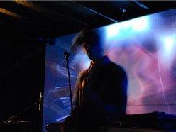 Restoring Poetry in Music