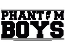 Phantom Boys