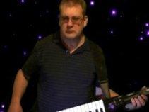 Geoff Dean