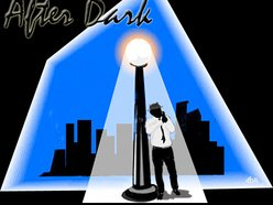 Image for After Dark Blues
