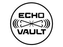 Echo Vault