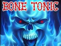 BONE TONIC