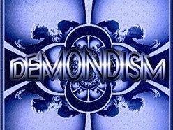 DEMONDISM