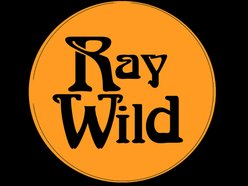 Image for Ray Wild