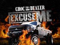 Groc Tha Dealer