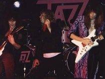 TAZZ (80'S DETROIT)