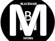BlackMass Musiq