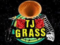 TJ GRASS