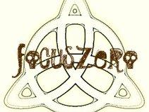 FocusZero