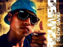 DG Brownboy
