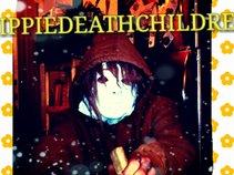 HipppieDeathChildren