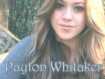 Payton Whitaker