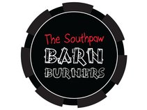 The Southpaw Barn Burners