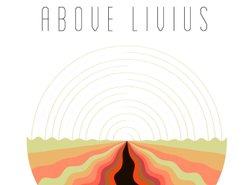 Image for Above Livius