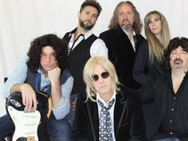 Refugee-the Ultimate Tribute to Tom Petty and the Heartbreakers