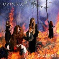 Roanoke cover