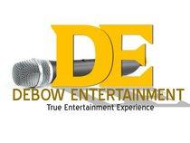 Debow Ent