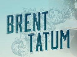 Brent Tatum