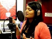 Sharanya Natrajan
