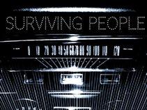 Surviving People