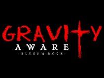 Gravity Aware