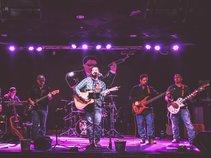 Derek Lee Band
