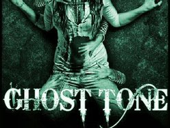Image for GHOST TONE