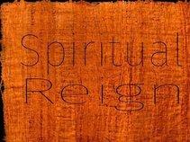 Spiritual Reign