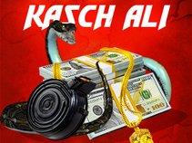Kasch Ali