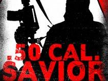 50 Caliber Savior