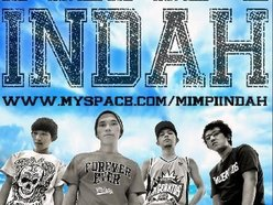 Image for MimpiindaH