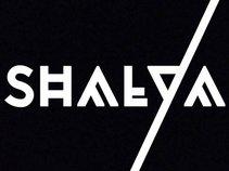 Shalva