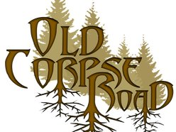 Image for Old Corpse Road