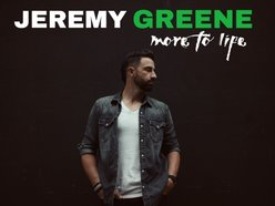 Jeremy Greene