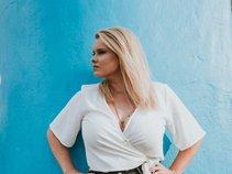 Allie Keck