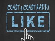 Coast 4 Coast Radio
