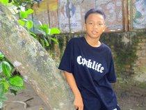 Panca Fadillah