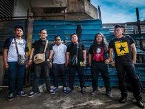 Kenappa Band