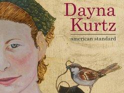 Image for Dayna Kurtz