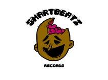 SmartBeatz