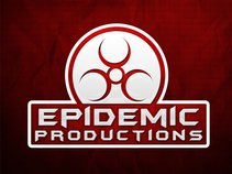 Epidemic Productions